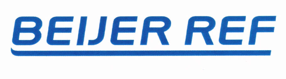 Beijer Ref Acquires Patton And Plans Expansion