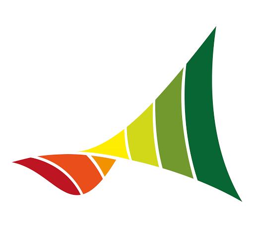 qivivo logo