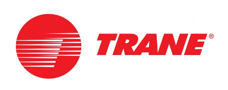Trane Launches Five Cooling Systems