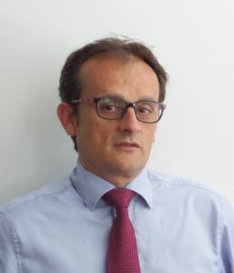 Diego Lopez, GFF
